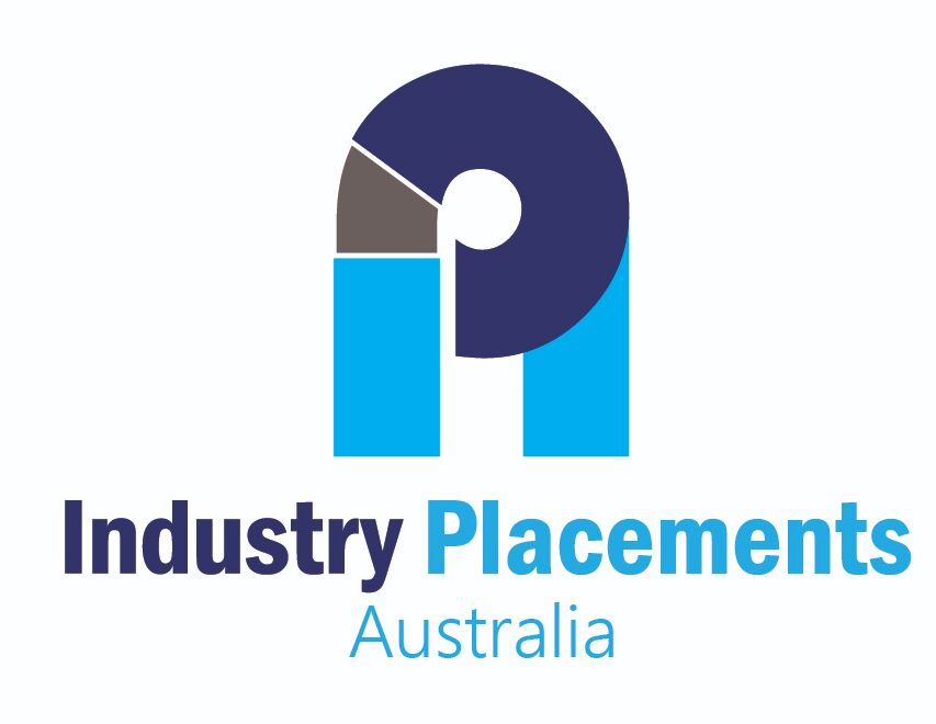 Surprising Industry Placements Australia Placement Agency For Download Free Architecture Designs Ponolprimenicaraguapropertycom